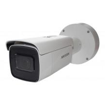 Hikvision 2MP WDR Vari-focal Network Bullet Camera