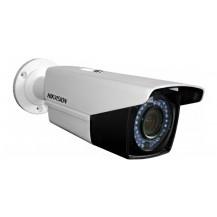 Hikvision 2MP 1080P Vari-focal IR Turbo Bullet Camera