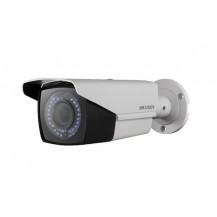 Hikvision 720P Vari-focal IR Turbo Bullet Camera