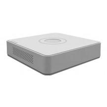Hikvision Turbo 8 Channel 720P DVR - F1/N