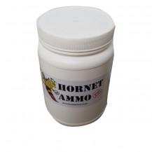 Hornet Ammo Solid Balls - .68 Calibre, 200 Pellets