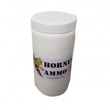 Hornet Ammo Solid Balls - .68 Calibre, 300 Pellets