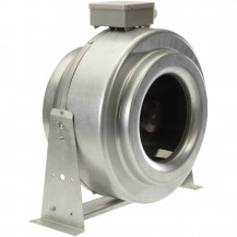 "Hydor HIT150 Centrifugal Fan - 150mm (6"")"