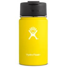 Hydro Flask Coffee Flask - 354ml, Lemon