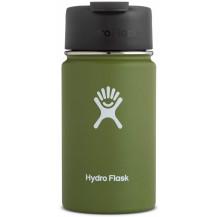 Hydro Flask Coffee Flask 354ml - Olive
