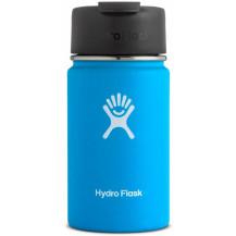 Hydro Flask Coffee Flask 354ml – Pacific