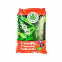 CannaPro 70:30 Substrate Mix - 30L