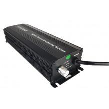 Hydrodepot Digital Ballast - 600W