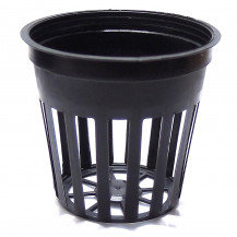 Hydroponic Net Pot - 50 ml