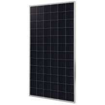 GCL-P6 Multicrystalline Solar Panel