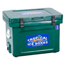 Campmor Tropical Ice Box - 82L