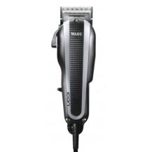 Wahl Icon Corded Clipper - main