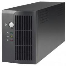 PHD Powerhouse IG2000 Inverter UPS - 2000VA, 24V