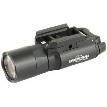 Surefire x300U-B Weapon Light - 1000 Lumen