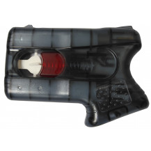 Piexon Guardian Angel II Pepper Spray Pistol