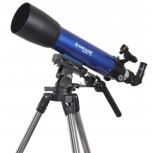 Meade Telescope Infinity 102mm Altazimuth Refractor