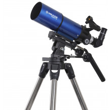 Meade Telescope Infinity 80mm Altazimuth Refractor