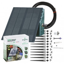 Irrigatia SOL C24 Smart Solar Automatic Watering System