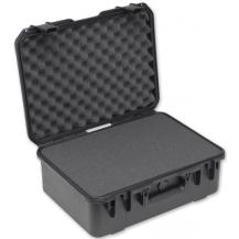 SKB iSeries 1813-7 Meduim Waterproof Utility Case With Foam