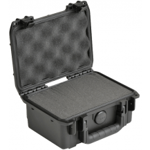 SKB iSeries 0705-3 Small Waterproof Utility Case With Foam