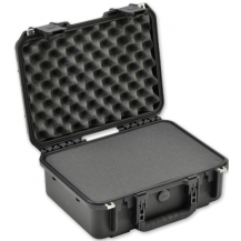 SKB iSeries 1510-6 Meduim Waterproof Utility Case With Foam