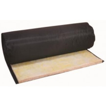 Isover 10000x1200 Sonic Liner - 50mm