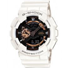 Casio G-Shock GA-110RG-7ADR Men's Watch