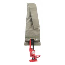 Tentco Hi Lift Jack Full Cover