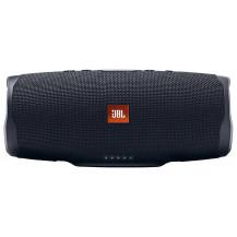 JBL Charge 4 Wireless Speaker - Black