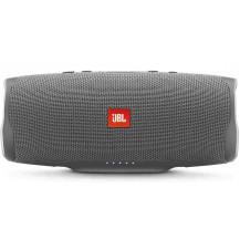 JBL Charge 4 Wireless Speaker - Grey