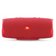 JBL Charge 4 Wireless Speaker - Red