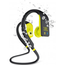 JBL Endurance DIVE wireless neckband - Lime