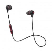 JBL Under Armour Wireless Sport Headphones - Black