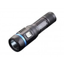 Jetbeam C8 Pro Flashlight