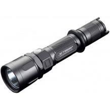 Jetbeam IIIM Pro Tactical LED Flashlight