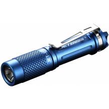 Jetbeam JET-UV Ultraviolet Flashlight