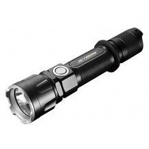 Jetbeam Jet IIIMR Flashlight - 2000 Lumens