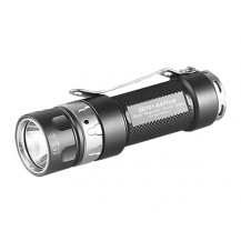 Jetbeam RRT01 Tactical Flashlight - 950 Lumens