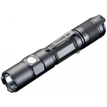 Jetbeam TH15 Tactical Rechargeable Flashlight
