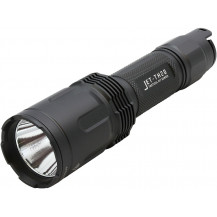 Jetbeam TH20 Tactical LED Flashlight