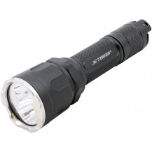 Jetbeam WL20 Hunting Flashlight - 1000 Lumens