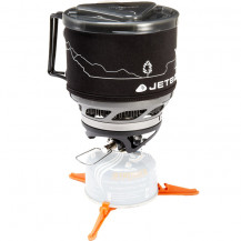 Jetboil Pcs Flash Cooking System Buy Online Futurama Co Za