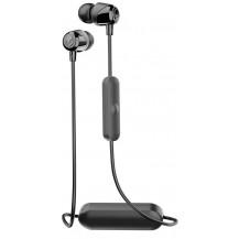 Skullcandy JIB Wireless Earphones - Black