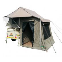 Tentco Junior Trailer Tent - 1.3m
