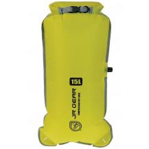 Jr Gear Compression Dry Bag - 15L