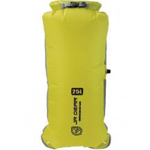 Jr Gear Compression Dry Bag - 25L
