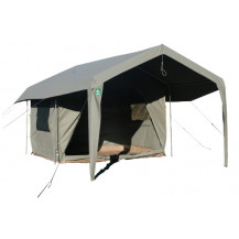 Tentco Junior Sahara Tent