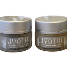 Jyothi Self Love Lip Kit
