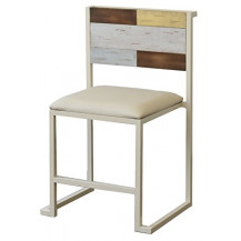 Kaio Florence Dining Chair