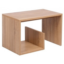 Kaio Trieste Coffee Table